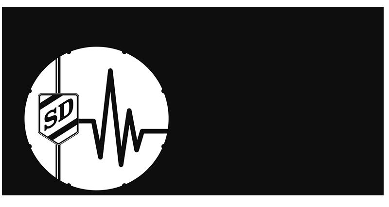BEAT! Studio für Schlagzeugunterricht